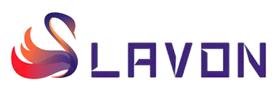 Lavon Swan City