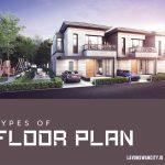 Rumah Lavon - C Series