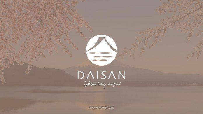 Daisan Tangerang